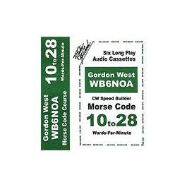W5YI GW20-CD
