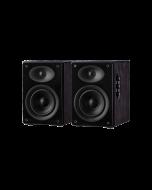 Swan Speakers D1080MKII
