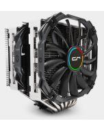 CRYORIG R1 Universal 140mm Dual Tower CPU Cooler