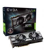 EVGA GeForce GTX 1070 Ti 8GB SC Black Edition GAMING ACX 3.0 Graphics Card 08G-P4-5671-KR