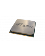 AMD RYZEN 7 2700X 3.7GHz 8C/16T Desktop CPU YD270XBGAFBOX