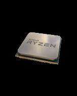 AMD RYZEN 5 2600X 3.6GHz 6C/12T Desktop CPU YD260XBCAFBOX