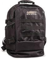 GARRETT Black Daypack 1627200