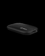 Corsair Elgato HD60 S 1GC109901004