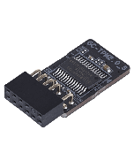 GIGABYTE Trusted Platform Module 2.0 GC-TPM2.0_S