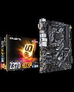 Z370 HD3P