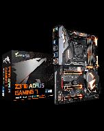 Z370 AORUS Gaming 7