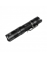 Nitecore P12GT Precise Series Flashlight - 1000 Lumens