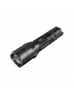 Nitecore P20UV Precise Series Flashlight - 800 Lumens