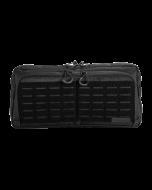 Nitecore NEB20 Excursion Bag (Black)