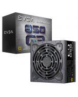 EVGA 850W 80+ Gold Modular ATX PSU 220-G3-0850-X1
