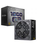 EVGA SuperNOVA 1000 G3 PSU 220-G3-1000-X1