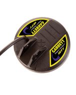 GARRETT 4.5in Coil for GTI 2219700