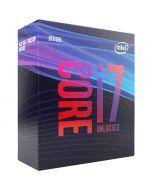 Intel Core i7-8700K TRAY CPU CM8068403358220