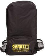 GARRETT 1651700