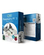 Raspberry Pi 83-16563RK