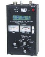 MFJ MFJ-269C