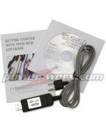 RT Systems RPS-KGUV6-USB