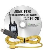 RT Systems ADMS-FT2D-USB
