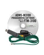 RT Systems ADMS-M3100-USB
