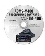 RT Systems ADMS-M400-U