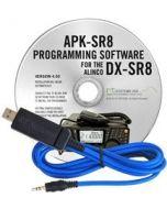 RT Systems APK-SR8