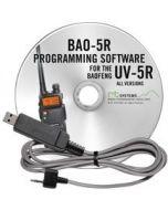 RT Systems BAO-5R