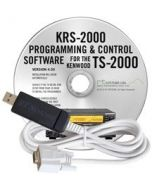 RT Systems KRS-2000