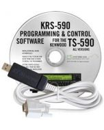 RT Systems KRS-590-USB