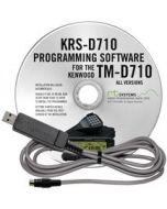 RT Systems KRS-D710-USB