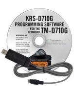 RT Systems KRS-D710G