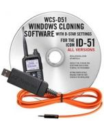 RT Systems WCS-D51PLUS-USB