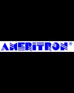 Ameritron DB-13D