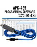 RT Systems APK-435