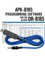 ADMS-B185-USB Programming Kit