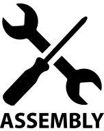 DVMEGA Bundle Assembly