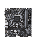 GIGABYTE B360M DS3H MATX Motherboard