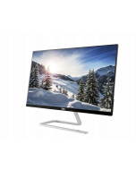 REFURBISHED AOC 23.8-inch FHD IPS LED Monitor (NON-TOUCH), I2481FXH