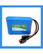Bioenno Power LiFePO4 Battery BLF-1203AB