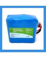 Bioenno Power LiFePO4 Battery BLF-1203W