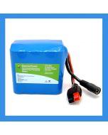 Bioenno Power LiFePO4 Battery BLF-12045W