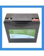 Bioenno Power LiFePO4 Battery BLF-1220AS
