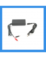 Bioenno Power 14.6V 2A AC to DC Charger BPC-1502C