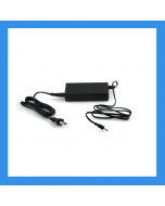 Bioenno Power 14.6V 2A AC to DC Charger BPC-1502DC