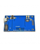 BlueStack Micro Basic Bluetooth Module, Android Devices Only