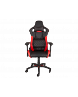 Corsair T1 Race Gaming Chair (Black/Red)