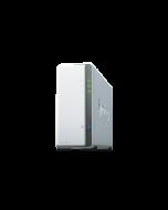 Synlology DiskStation DS119j NAS