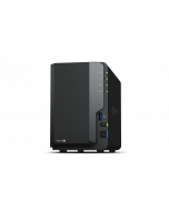 Synology DiskStation DS218plus NAS