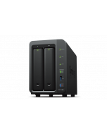Synology DiskStation DS718plus NAS