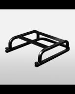 DXRacer PS/3000/N